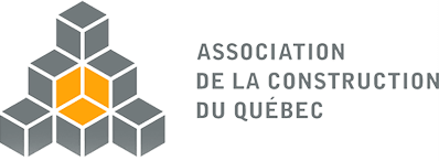association-construction-quebec