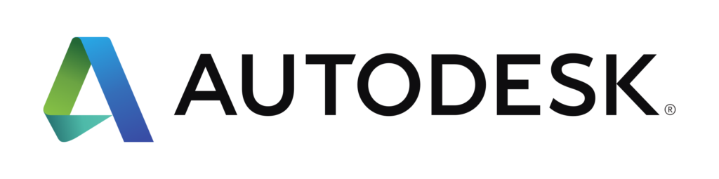 logo_autodesk_and_wordmark