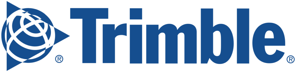 logo_trimble